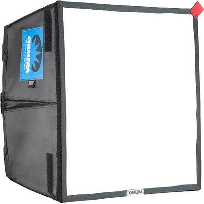 Chimera 1x1 LED Lightbank