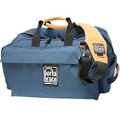 Porta Brace LR-2 Light Run Bag