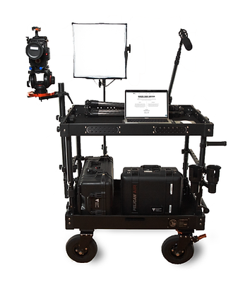 VPV_Remote_Production_Cart.png