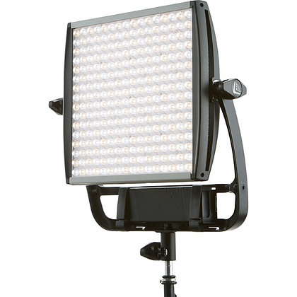 Litepanels Astra 6X Bi-Color LED Panel w/ V-Mount Plate