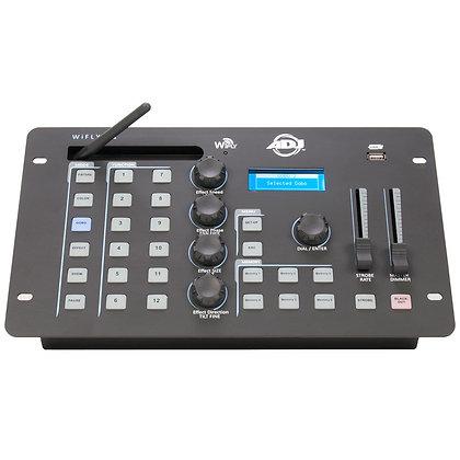 ADJ WiFLY NE1 Wireless DMX Controller