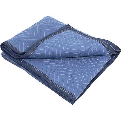 Matthews Sound Blanket w/ Grommets