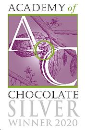 AoC Silver 2020.png