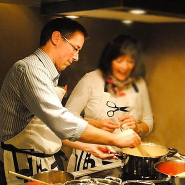photo ateliers cuisine.jpg