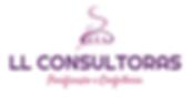 Logo Consultoras.png