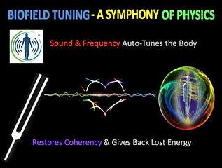 biofield tuning.jpg