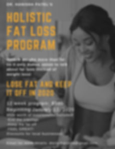 Holistic fat loss program (3).png