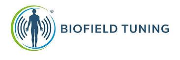 biofield logo 2.jpg