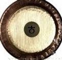 sound bath, sound healing, sound therapy, energy healing, meditation, balance chakras, alternative medicine, vibrational medicine
