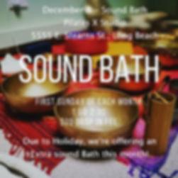 sound bath dec 8 2019.jpg