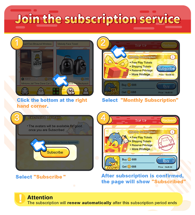 Tutorial_Monthly-Subscription_EN.png