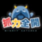 ZH-logo.png