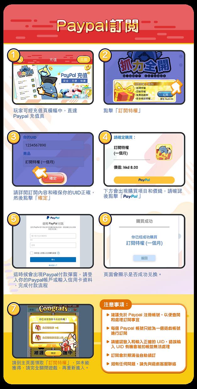 WEB_tutorial_Ver-3-8_Paypal訂閱_ZH(1).png