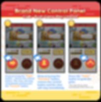Tutorial_New-control-panel_EN.png