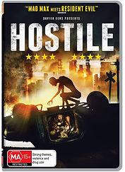 HostileWeb.jpg