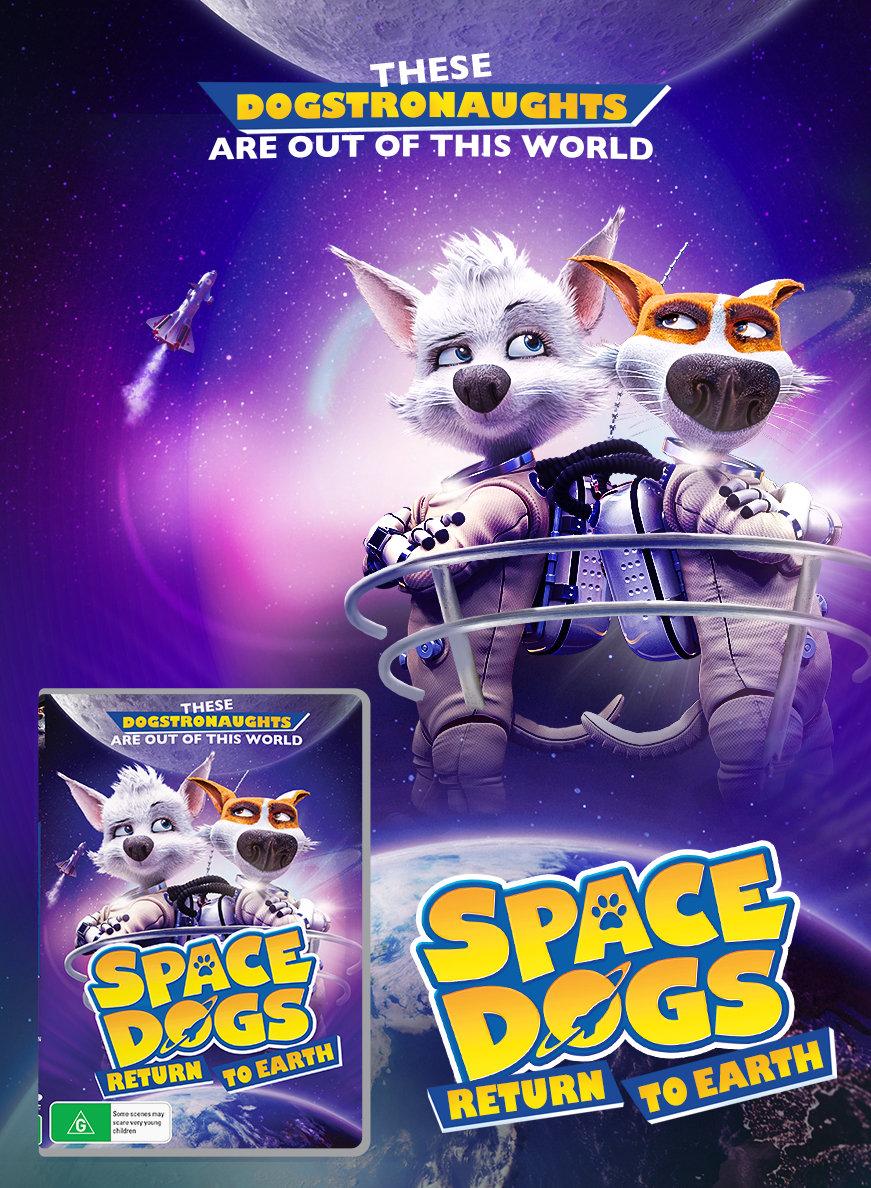 SpaceDogs.jpg