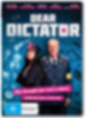 DearDictatorWeb.jpg
