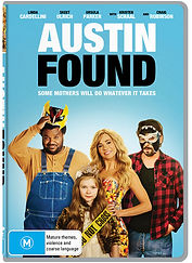 AustinFoundWeb.jpg