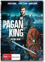 ThePaganKingWeb.jpg