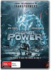 HigherPowerWeb.jpg