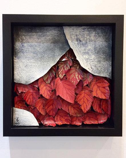 Lise Rathonie - Amour Botanics#1