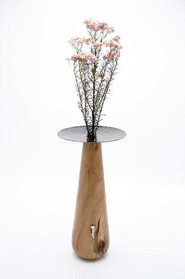 Lise Rathonie - Vase Botanic #2