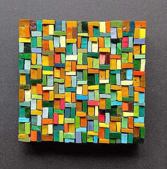 Michelle Combeau - Pixels M