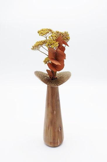 Lise Rathonie - Vase Botanics#2 OR