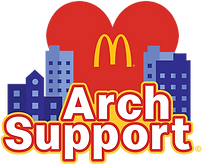 Arch Support Logo FINAL.png