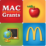 cropped-mac-grants-logo2.png