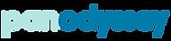 logo-panodyssey-header-250x60.png