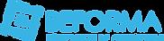 LOGO-BEFORMA-1024x259.png
