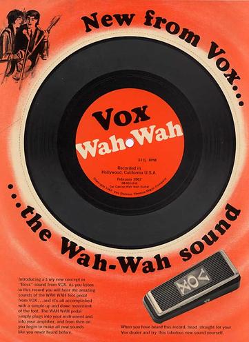 Wah Wah Poster.png