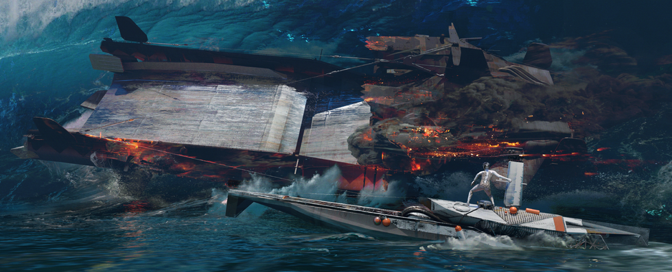 sea_battle.png