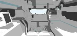 Lab - SketchUp Render