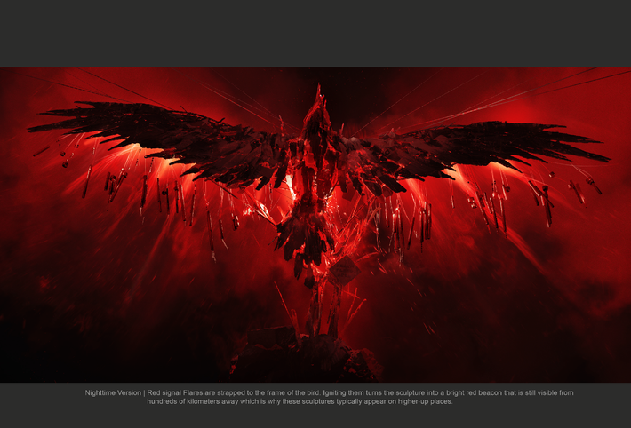 scrap_metal_bird_flare.png