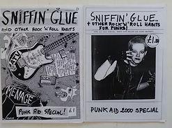 Sniffin' Glue.jpg
