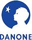 Danone logo 2.png