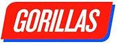 Gorillas logo_edited.jpg