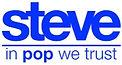 Steve logo_edited.jpg