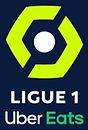 Ligue 1 logo_edited.jpg