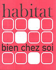 Habitat Catalogues France