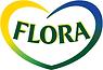 Flora 1.png