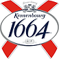 Kronembourg 1664.png