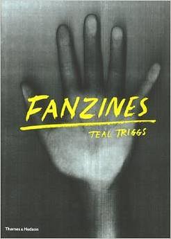 Fanzines.jpg