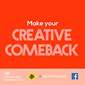 Creative Comeback 2020 logo.jpg