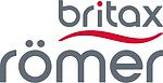 Britax Römer logo 2.png