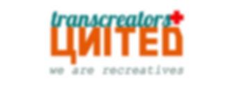 Transcreators United