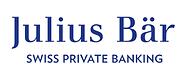 Julius_Bär_logo.png