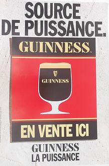 Guinness 1.jpg